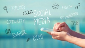 Social media can be a fantastic tool for growing and marketing your practice, keeping the community informed about your clinic. Master social media marketing for chiropractors
