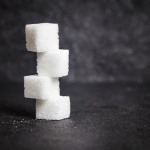 Report: Industry hid decades-old study showing sugar's unhealthy effects