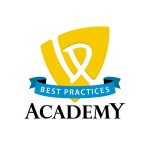 CMS approves Best Practices Academy's Qualified Clinical Data Registry