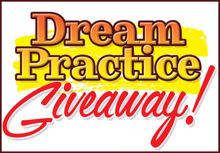 dream-practice-giveaway-450