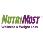 James Brown lost 84 pounds using NutriMost Wellness and Weight Loss Program