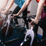 Exercise may boost brain power in Alzheimer's, mouse study suggests