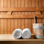 Sauna sessions may be as good as exercise for the heart
