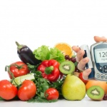 Adding the management of diabetes and prediabetes to your practice