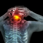 Searching for relief: Empower your patients to treat their pain
