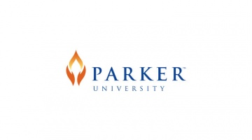 Parker University re-elects chairman of the board of trustees