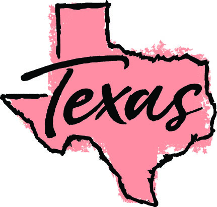 The Texas Chiropractic Association (TCA) is the essential voice for chiropractic in Texas. It provides protection and state-wide advocacy for chiropractors. TCA has more than 1,600 members across the Lone Star State and is governed by an elected, voting board of directors.