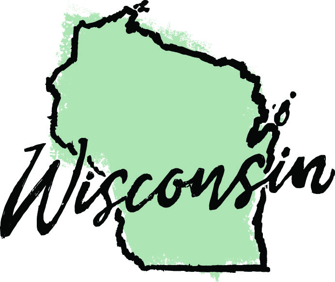 Based in Madison, Wisconsin, the Wisconsin Chiropractic Association (WCA) seeks to lead, enhance and protect the chiropractic profession in their state.  They work to education, advocate and promote chiropractic so DCs can better themselves and their patients.