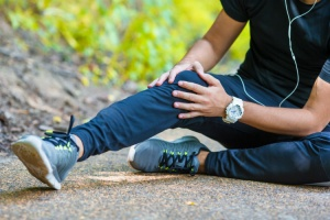 How chiropractic can treat this common sports injury