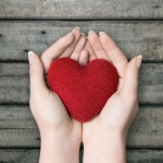 4 ways to raise awareness for American Heart Month in your practice