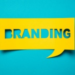 3 foolproof tips to building your chiropractic brand