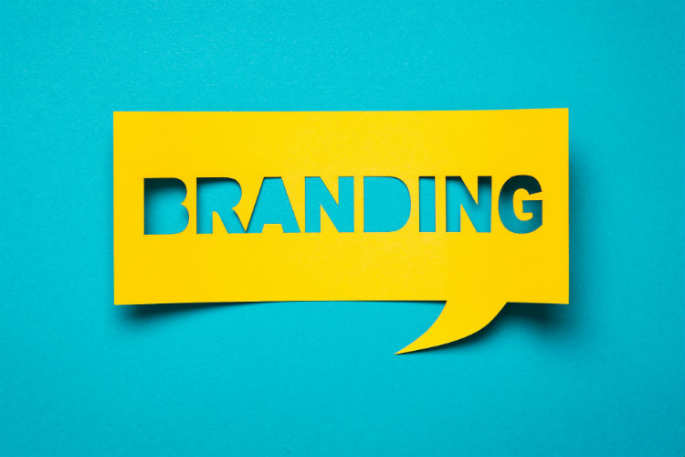 When you own your own business, whether chiropractic or otherwise, your ability to create a strong brand can mean the difference between having a line out the door and hearing crickets in your waiting room. What does building a brand mean, why is it so important and how do you create a strong one?