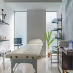 Make your treatment space reflect your care philosophy