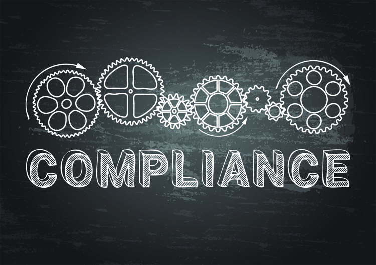 Compliance is a big part of your practice, and ever-increasingly important to keeping your patient retention and care reimbursement on track. If you want to boost your practice, strengthening your claims compliance in this area can help tremendously.