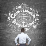 Creating an ironclad compliance program for your practice