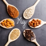 Researchers find low magnesium levels make vitamin D ineffective