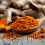 How much turmeric should you really be recommending?