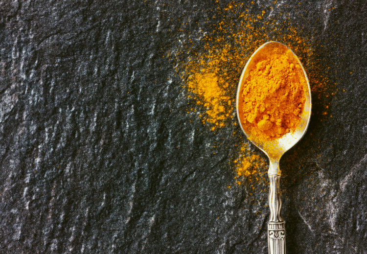 While there is no known cure for arthritis, researchers are continuously working to improve the treatment remedies available. When it comes to natural options, turmeric for arthritis is often at the top of the list.