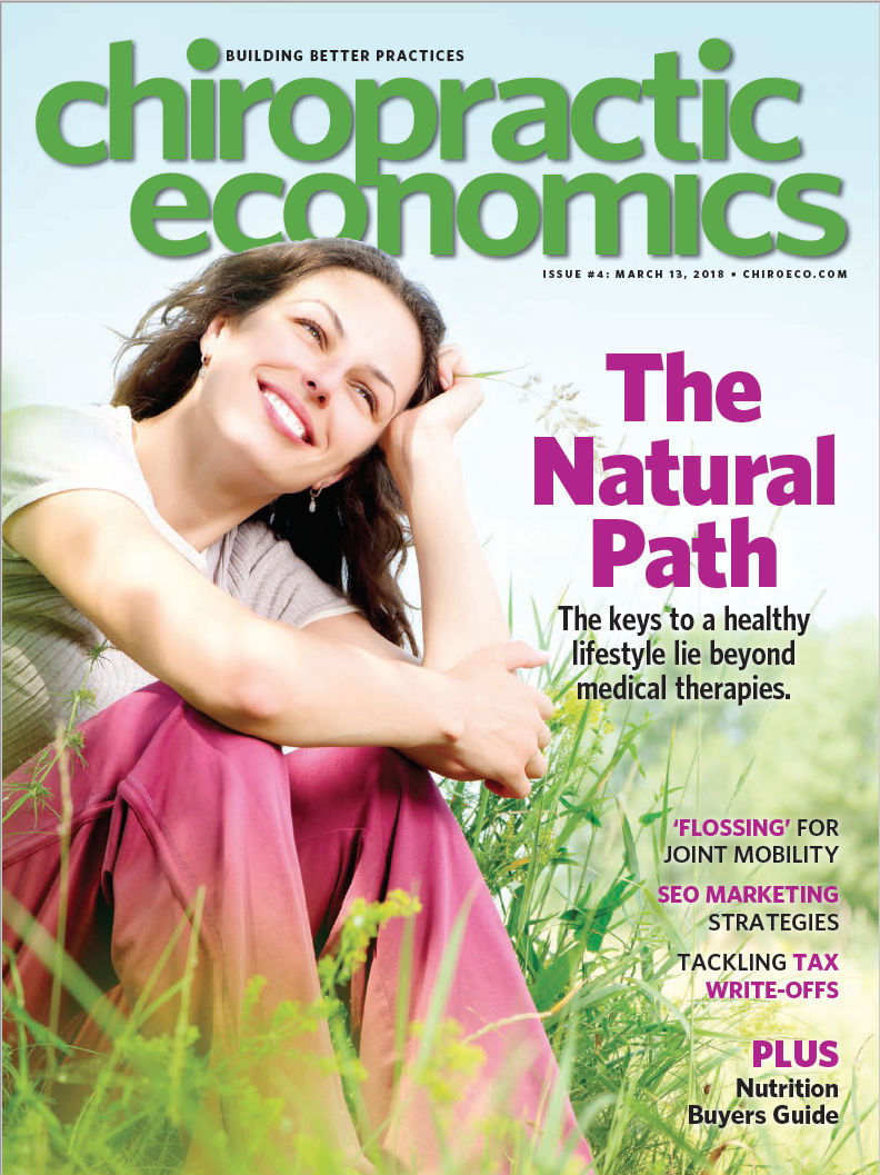 Issue-4-Cover