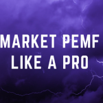 You bought a PEMF machine. Now what?