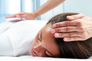 Does chiropractic care boost immunity?
