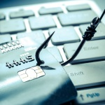 Simple ways to prevent credit card fraud and why it matters to your business