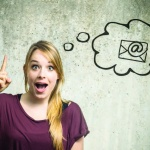 How to write effective email newsletters for your practice