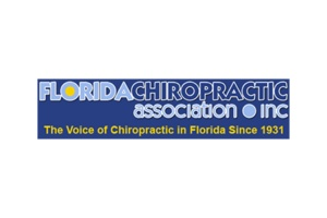 Chiropractic included in new Florida direct primary care law