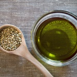 High quality CBD oil: What to look for with efficacy and stability