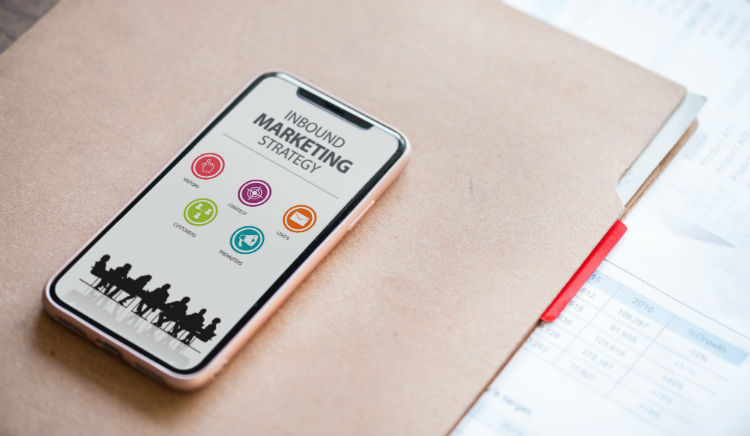 Your chiropractic clinic can benefit tremendously from solid marketing strategies and effective, proactive outreach. To start, let's review the basics of inbound vs. outbound marketing so you can start marketing more effectively for your practice.