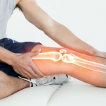[Case Study] Knee pain in a high school athlete