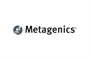 Metagenics achieves non-GMO project verification for select products