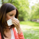 The natural allergy relief your patients have been searching for