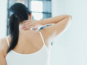 Choose the best supplements for all natural pain relief