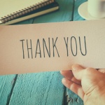 5 ways your patients will thank you for using a practice management system
