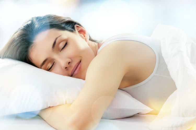 As practitioners with a particular focus on spinal health, chiropractors also understand the role a premium mattress plays not only in sleep but also in supporting the spine and maintaining proper alignment.
