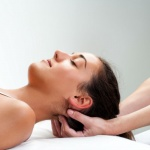 How to start a chiropractic practice: The 5 tips you can't miss