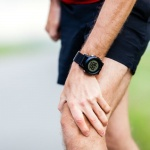 The underrated secret to knee pain relief