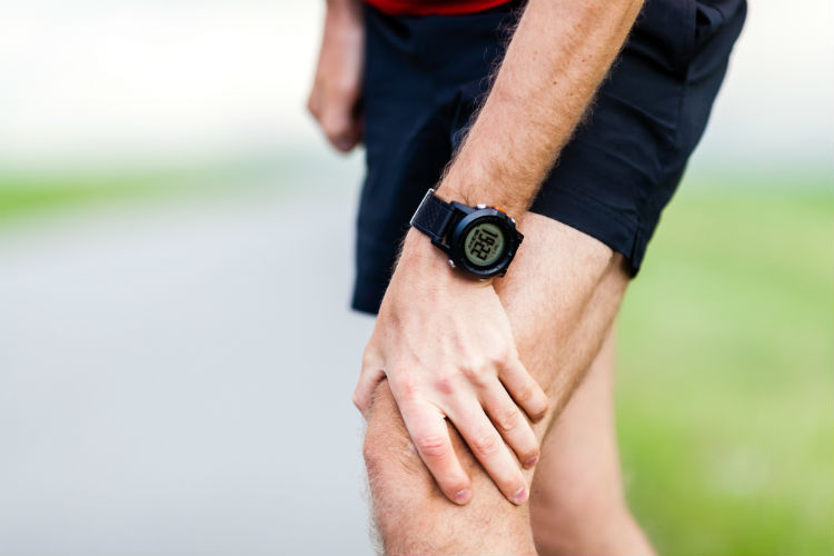 PEMF stands for Pulsed Electro Magnetic Field therapy and involves sending pulsed energy into the knee area to stimulate healing of damaged cells and tissues. How well does PEMF for knee pain work?