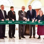 Standard Process opens major research facility in N.C.