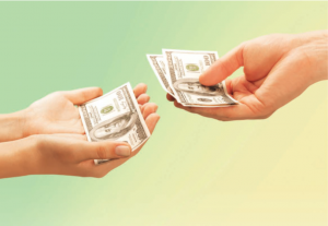 Consider the benefits of working with a patient financing company