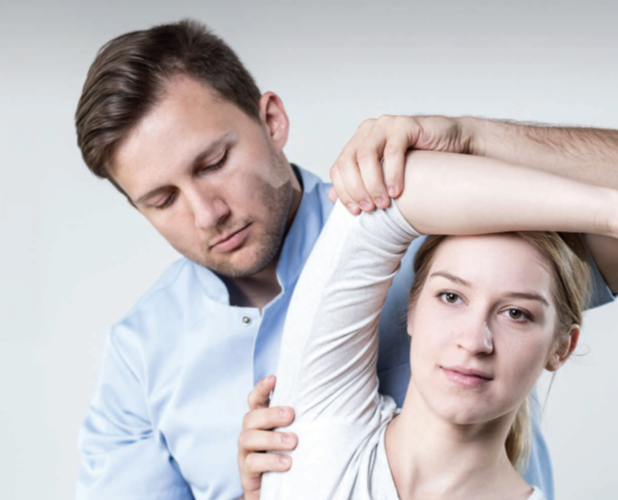 A particular collaboration patients can benefit from is one formed between their chiropractor and physical therapist. Although chiropractors can do many things, they don't have the time to spend 30 to 60 minutes at every patient visit administering therapies, whereas a physical therapist does.
