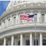 American Chiropractic Association lauds U.S. Congress passing fair competition health legislation