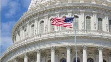 The American Chiropractic Association (ACA) lauded the U.S. Congress for passing legislation that will promote fair competition in health...