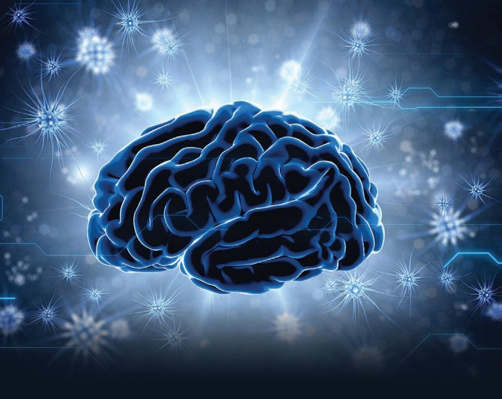 Given the new information on the benefits of transcranial photobiostimulation, doctors of chiropractic have an opportunity to deliver cutting edge treatment for post-concussion syndromes, mild traumatic brain injury (mTBI) treatment, and potentially many other brain disorders.