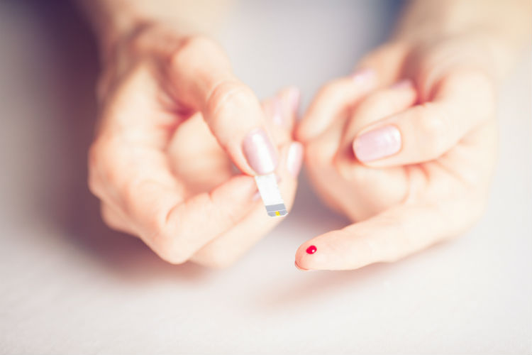 Your expert knowledge of nutritional supplements can be the answer to the ongoing problem of treating your patients with diabetes. Some interesting research seems to have shown some promise for digestive enzymes for diabetes.