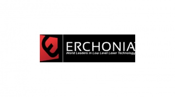 FDA issues market clearance for Erchonia's FX 635 laser for chronic low back pain