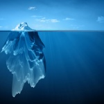 What lies beneath: The hidden side of compliance obligations