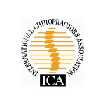 George B. Curry, DC, honored as ICA's Chiropractor of the Year for 2018