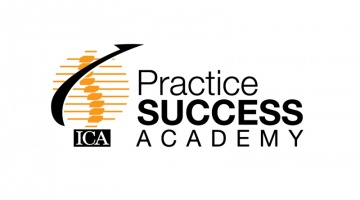 ICA Launches Practice Success Academy